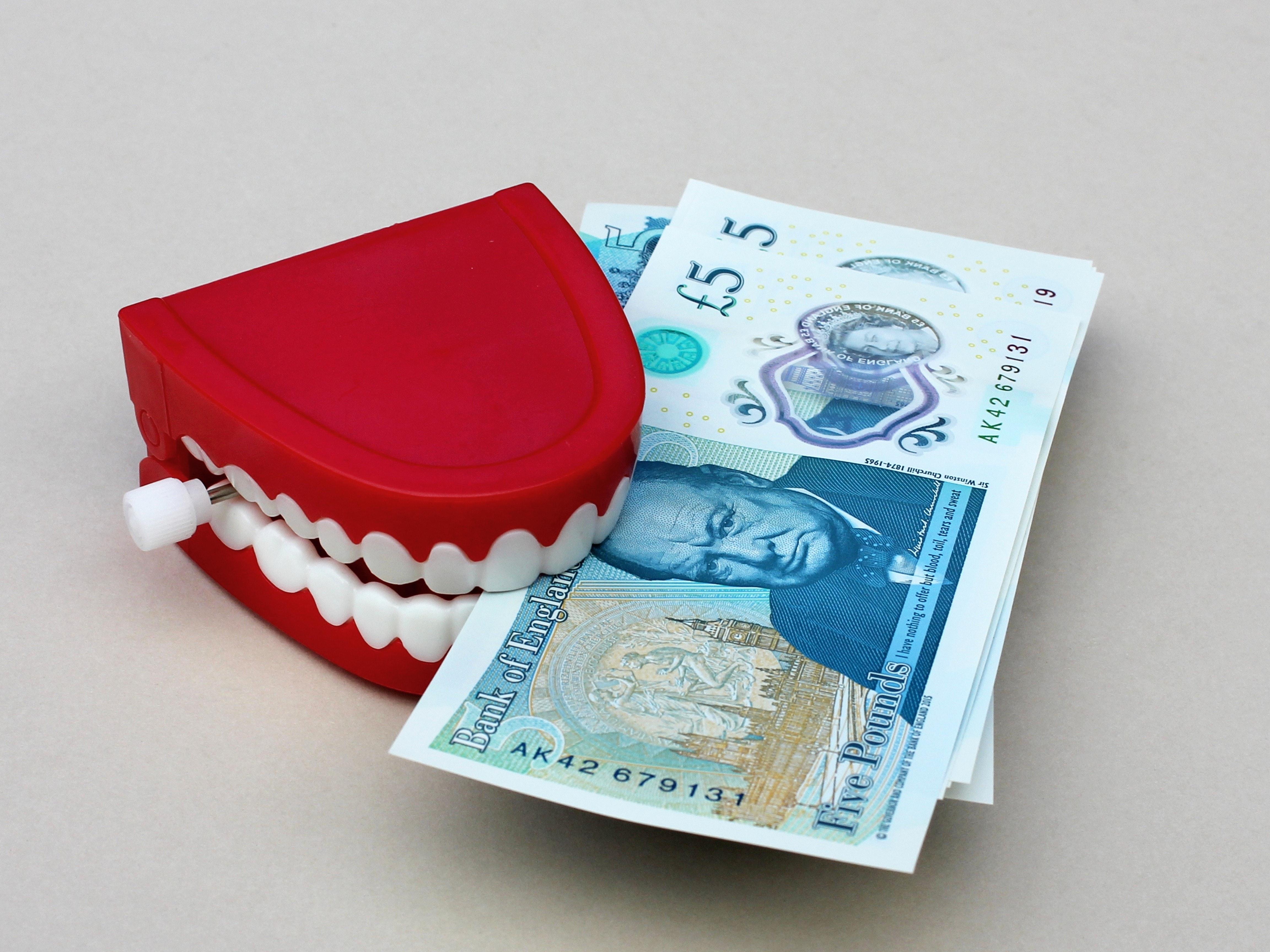 Glasgow Dentists